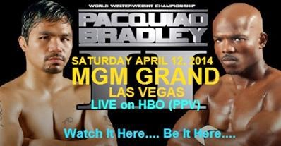 http://mannypacquiao-vs-timbradley-live.blogspot.com/2014/04/tim-bradley-vs-manny-pacquiao-live.html
